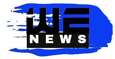 WINNING EVENING NEWS TEAM LOGO.jpg