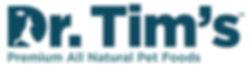 DrTim_logo_white.jpg