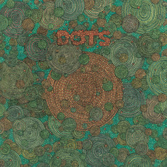AI-14 Dots Dots.jpg