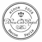 Logo stempel web dcp.jpg