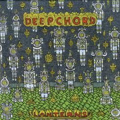 AI-01 Deepchord Lanterns.jpg