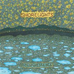 AI-16 Shorelights Bioluminescence.jpg