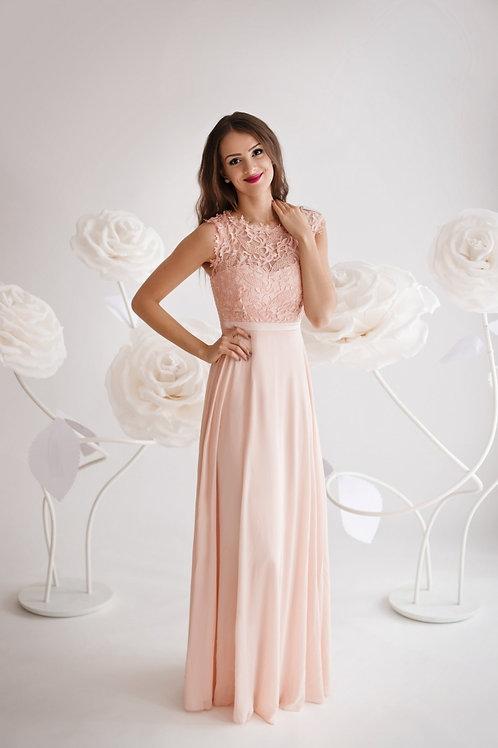 Bacardi lang rosa