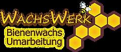 1920_128_Logo_WachsWerk.png