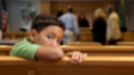Child Alone in Court_edited_edited_edited_edited.png