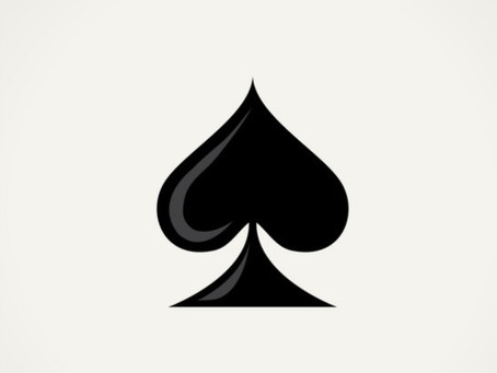 Episode Seven: When ACEs High Isn't a Good Thing