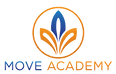 MoveAcademy_Logo_Transp_edited.png