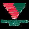 NRT.logo_.mono_-removebg-preview.png