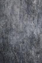 Big Gray