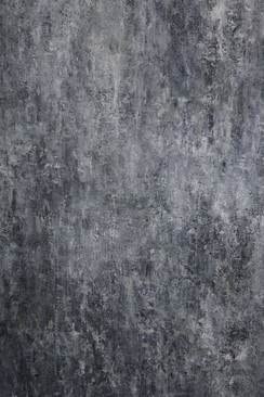 Gray Inspiration