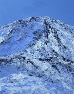 Swiss Mountains III