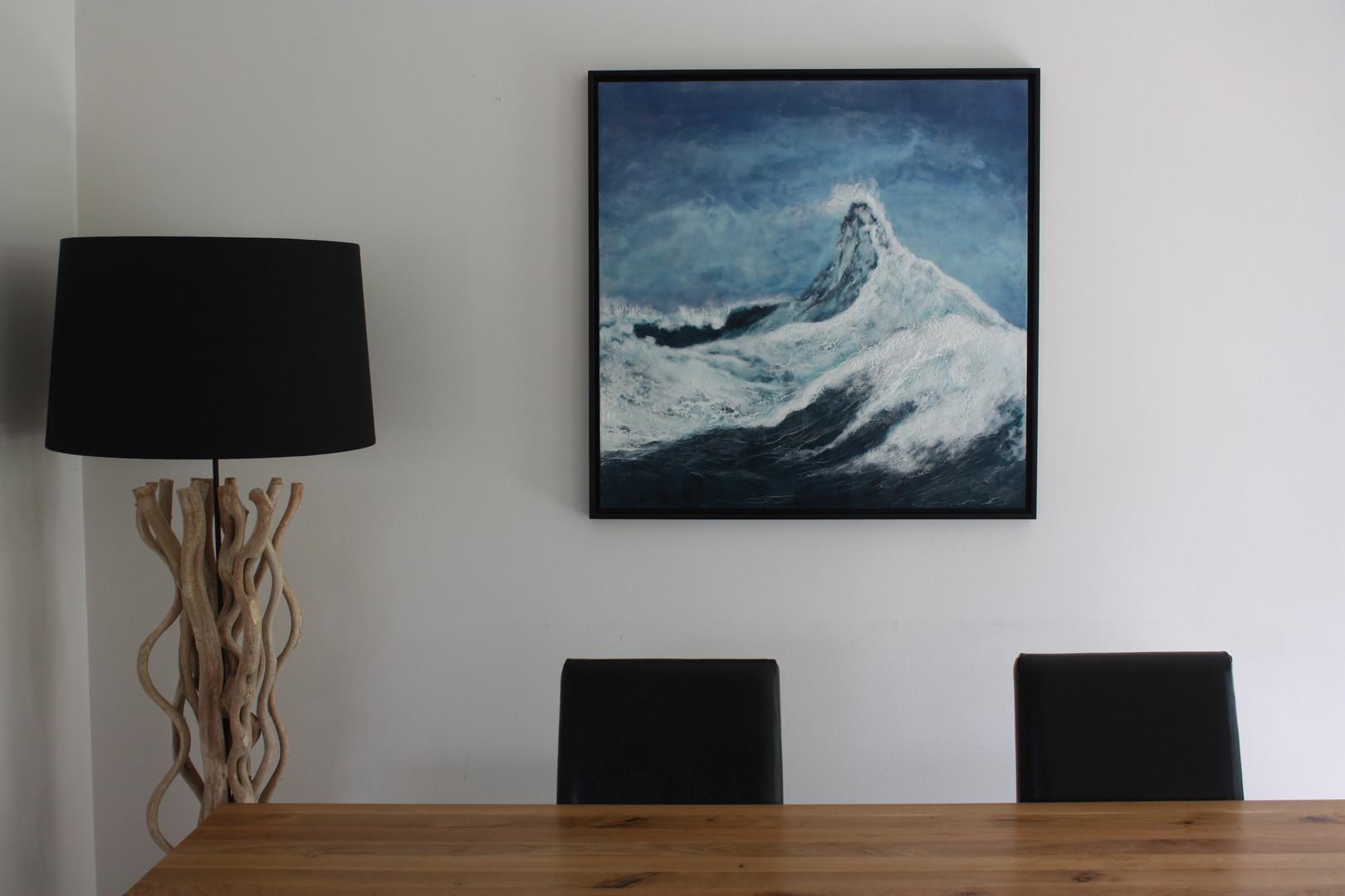 magig of sea.jpg