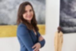 elenalagun artexhibition kronengaleriezurich contemporaryartinswitzerland artinzurich kronengalerie exhibitioninzurich elenalagunart oilabstractpainting encausticart kunstinzurich kunstausstellungzurich kunstmesseschweiz charcoalandgoldpainting lagunartatelier kunstinterior artforinterior modernartswitzerland