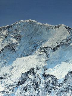 Swiss Mountains V