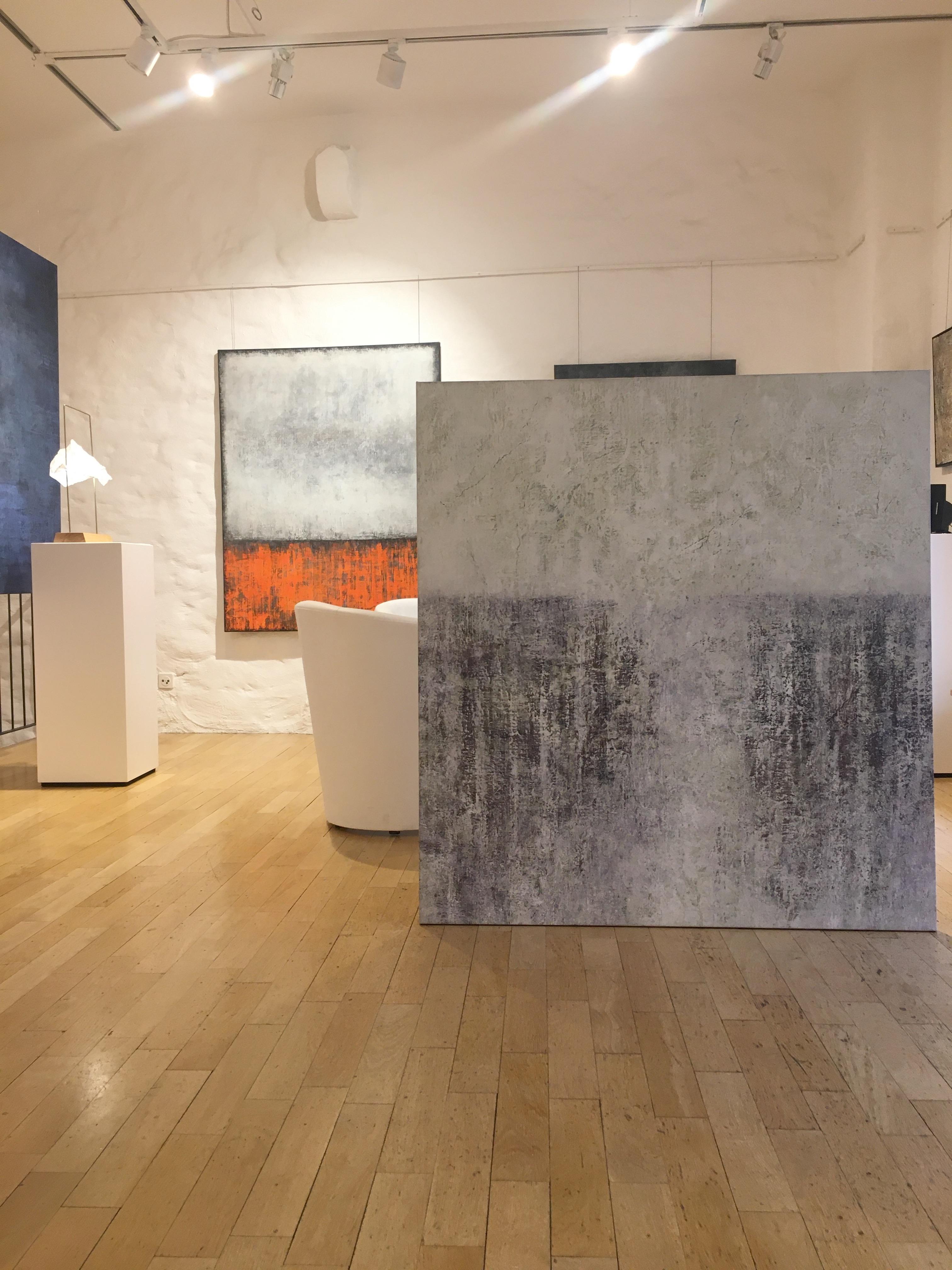 Laghun ART Gallery
