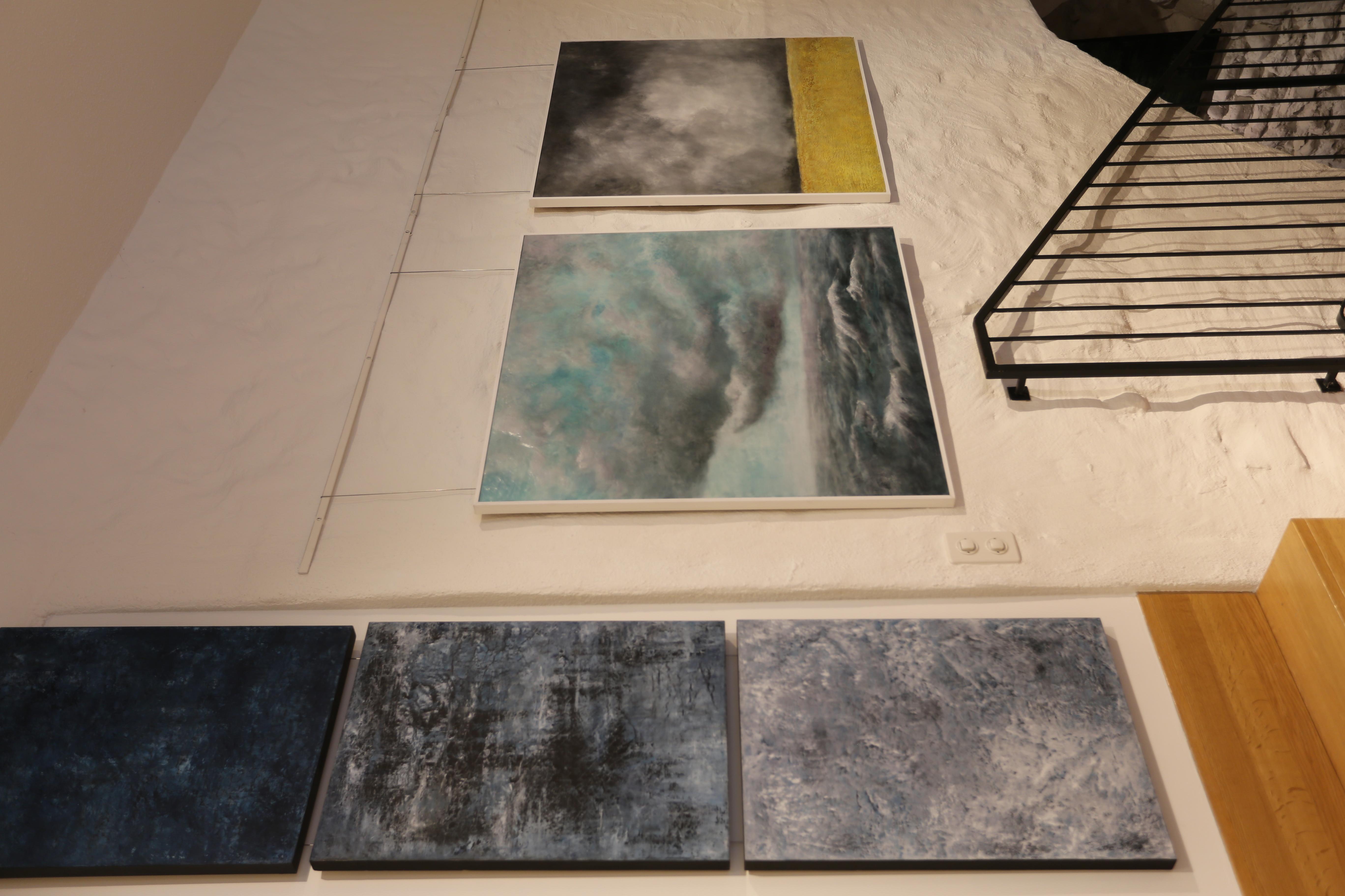 Lagun ART Gallery