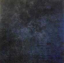 Blue Dipp Universe