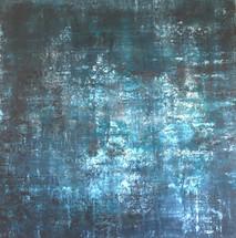 Blue Melodie III
