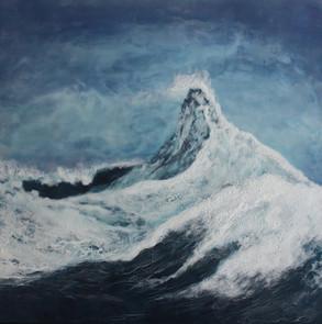Matterhorn Magie