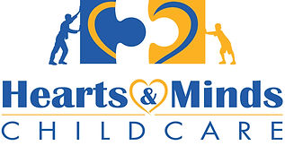 Hearts and Minds Childcare Milwaukee