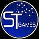 ST_Logo med.png