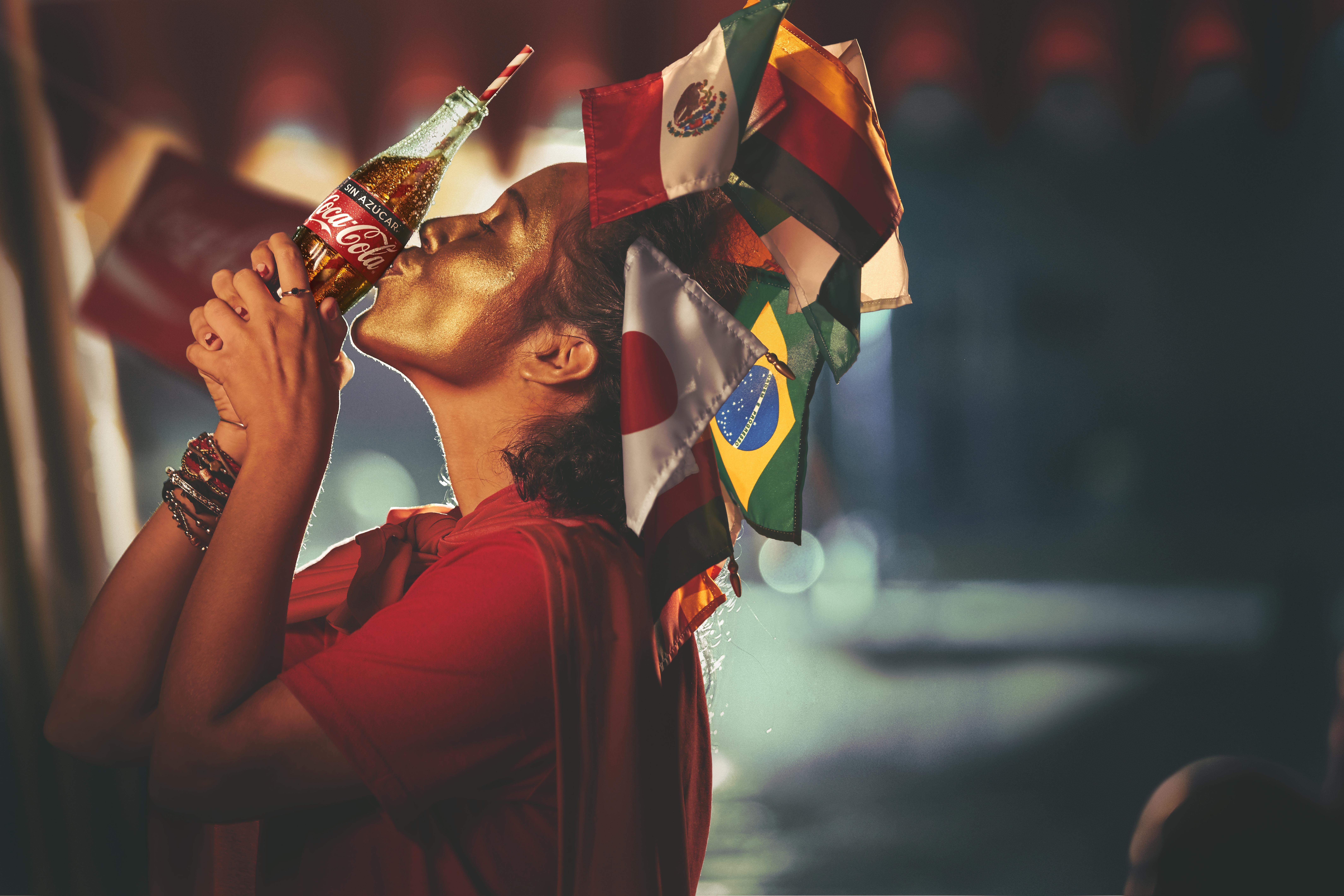 Coca-Cola banderas-2