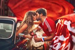 Coca-Cola autos-2