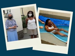 Batismo de setembro