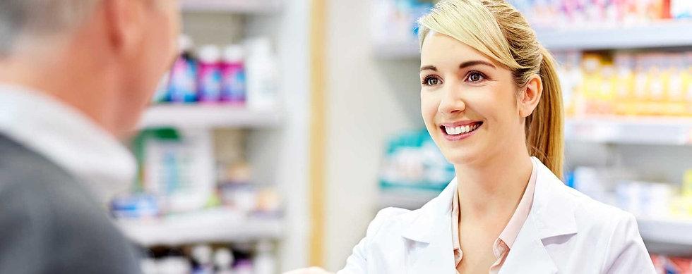88832ccd6483ce972dd676292bc908b797d0cada_pharmacy-header.jpg