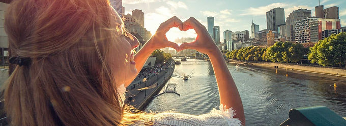 10 things to know before moving to Australia