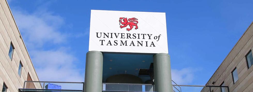 tasmania-3.webp