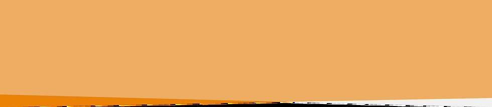 orange-blog-(1).png