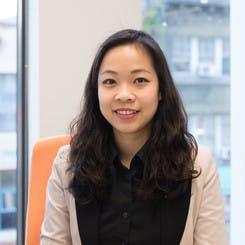 Lucy Pham