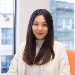Yujin Cheon