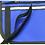 Thumbnail: P-Style Velcro Cape