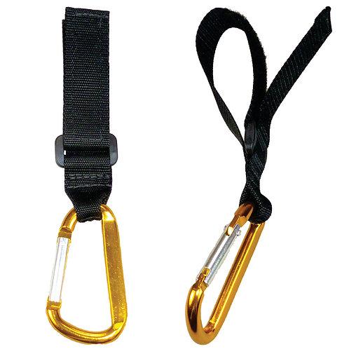 Velcro Belt Loop