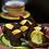 Thumbnail: Persian Muffin