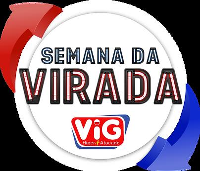 SEMANA-DA-VIRADA.png