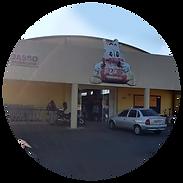 filial 4.png
