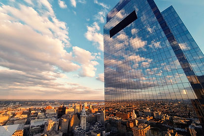 moscow-russia-18-january-2020-dominion-tower-zaha-hadid-architects-project-in-moscow-russi