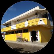 loja-2.png