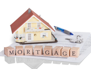 Ins And Outs of Obtaining a Mortgage