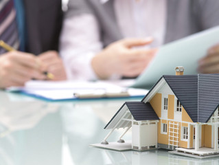 Step by Step Guide to Mortgage Process