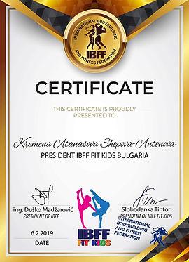 Kremena Certificate.jpg