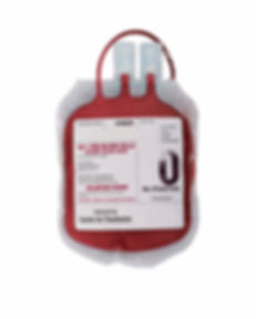 blood pack isolated.jpg