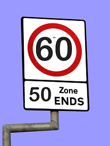 60 road sign 50 zone ends.jpg