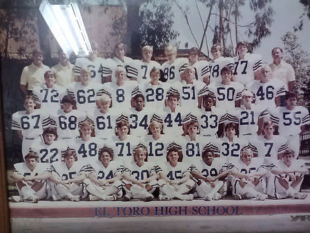 ETHS Sophmore Football 1984.JPG