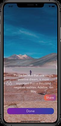 6.5-inch Screenshot 9.png