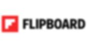 flipboard-vector-logo.png