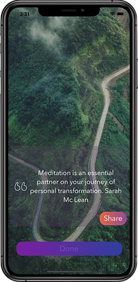 6.5-inch Screenshot 8.png
